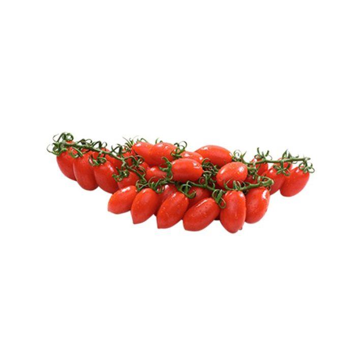 Tomatoes Baby Plum Vine