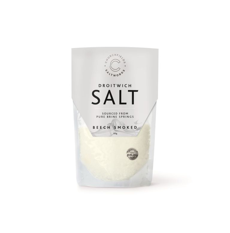 Droitwich_Salt_Pack_Beech_Smoked