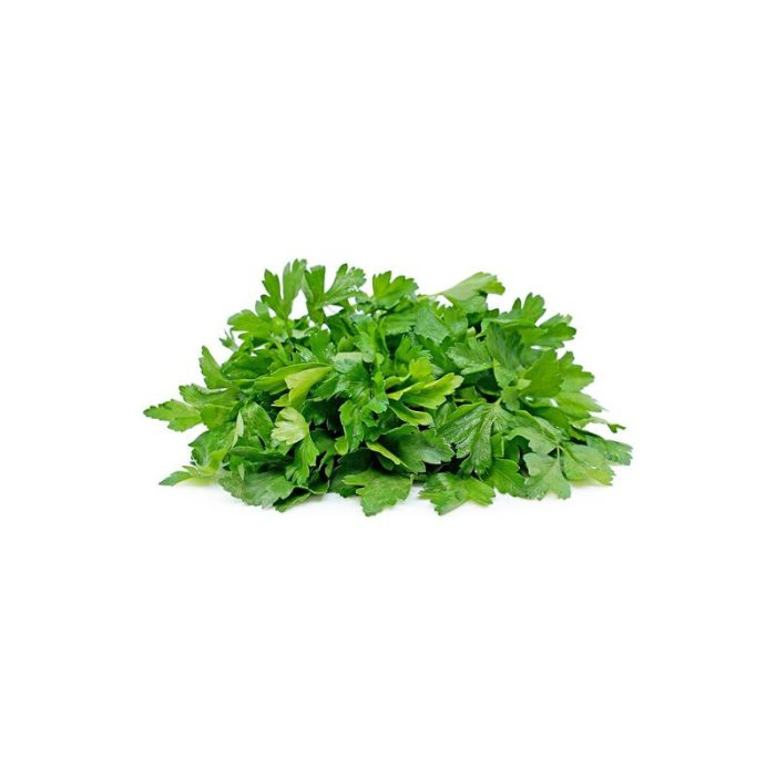 flat_leaf_parsley_artisan_food_company