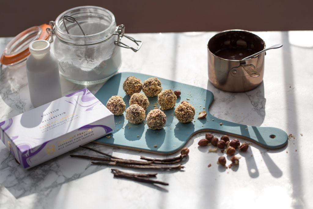 hazelnut_praline_milk_chocolate_truffles_ingredients