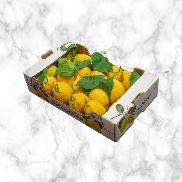 lemons_amalfi,_la_costiera_from_italy