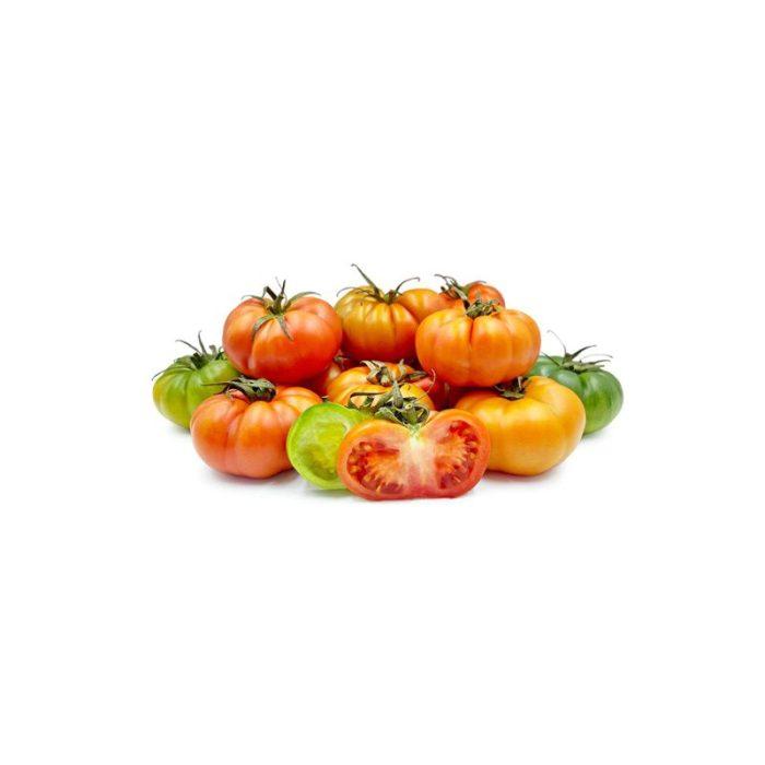 marinda_tomatoes_artisan_food_company