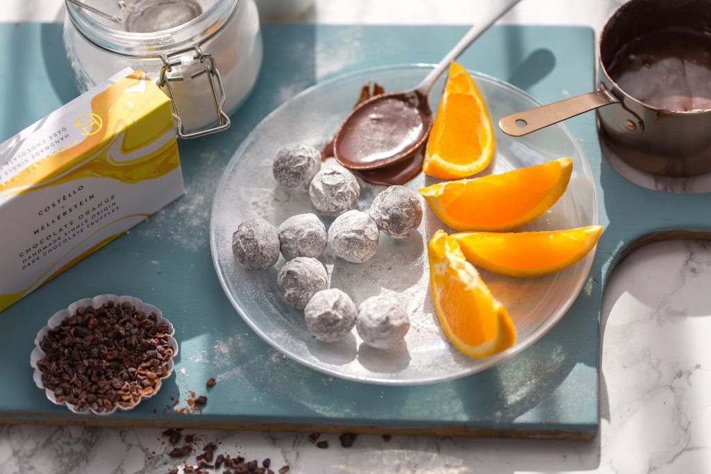 orange_dark_chocolate_truffles_ingredients