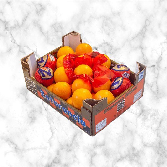 oranges_tarocco_500g_from_sicily_italy