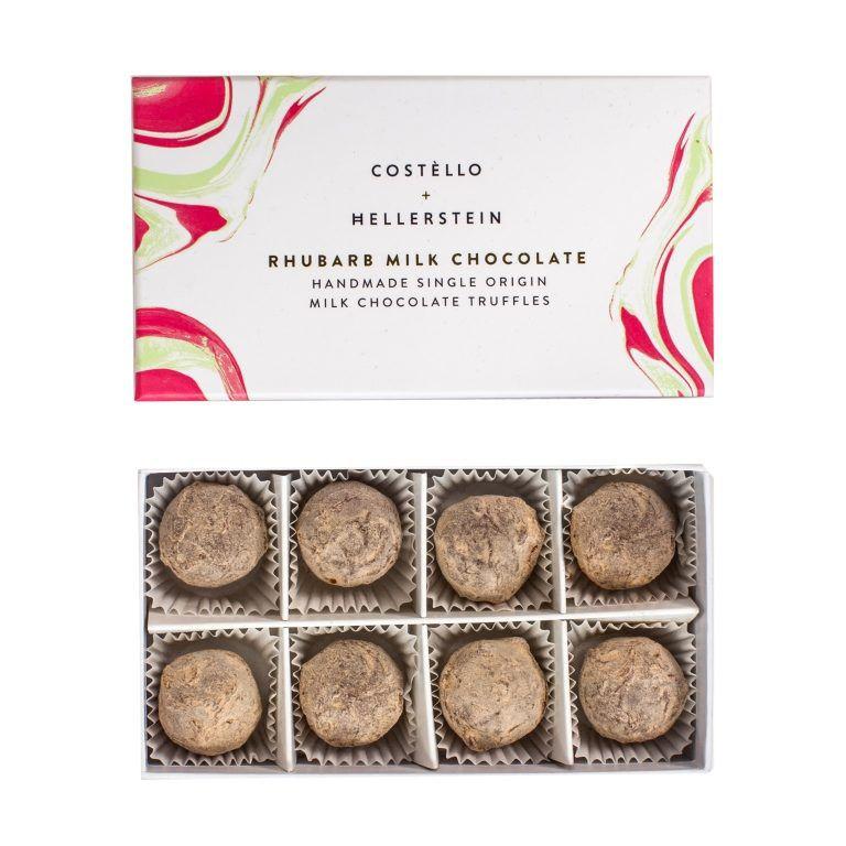 rhubarb_milk_chocolate_truffles