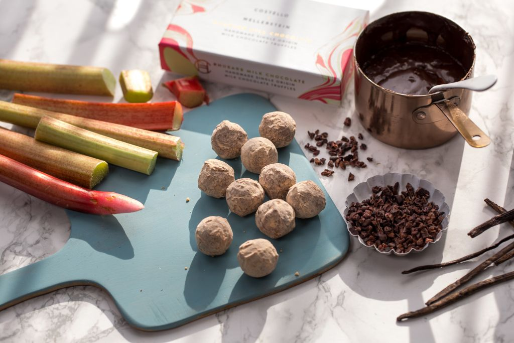 rhubarb_milk_chocolate_truffles_ingredients