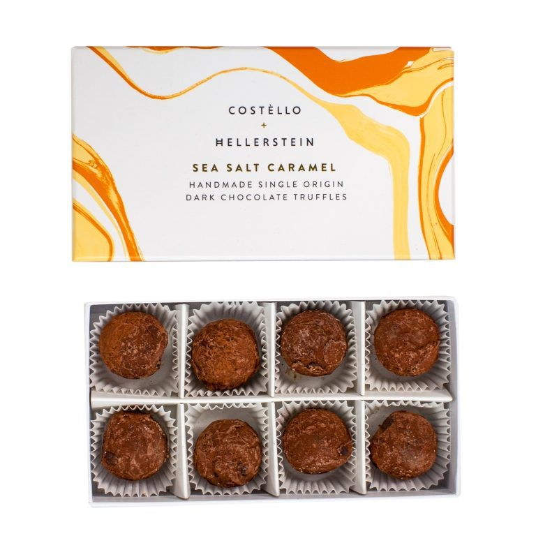 sea_salt_caramel_dark_chocolate_truffles