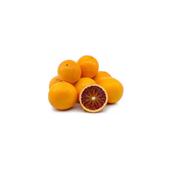 tarocco_blood_oranges_artisan_food_company