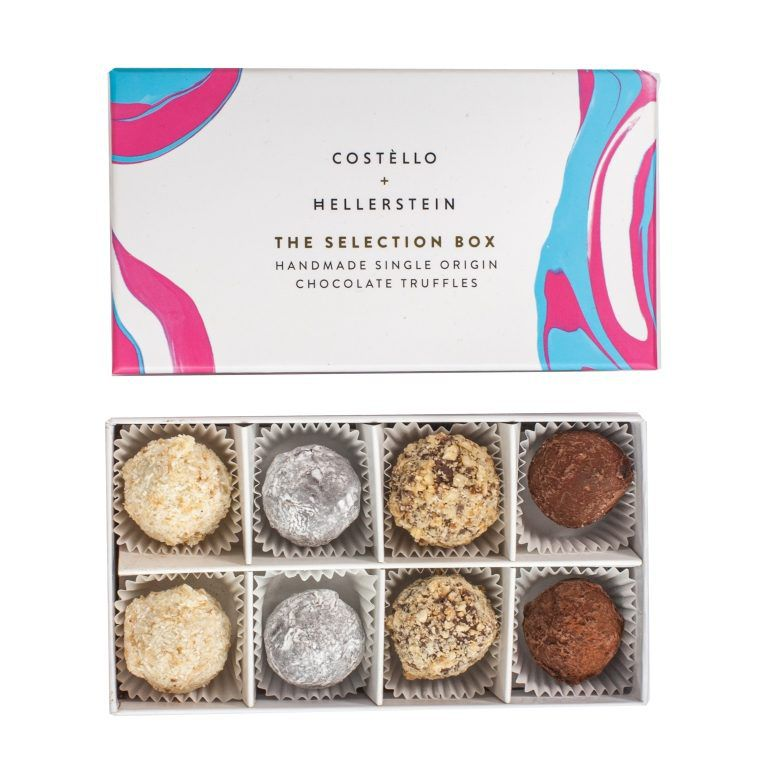 the_selection_box_of_chocolate_truffles