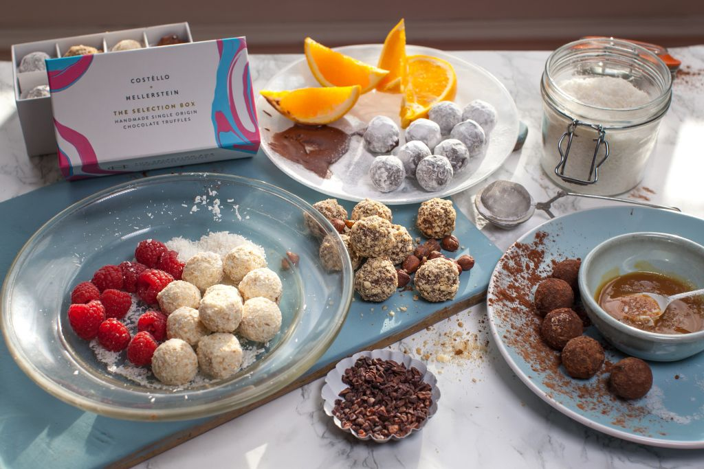 the_selection_box_of_chocolate_truffles_ingredients