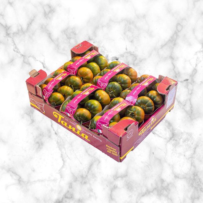 tomatoes_winter_merinda_from_sicily_italy
