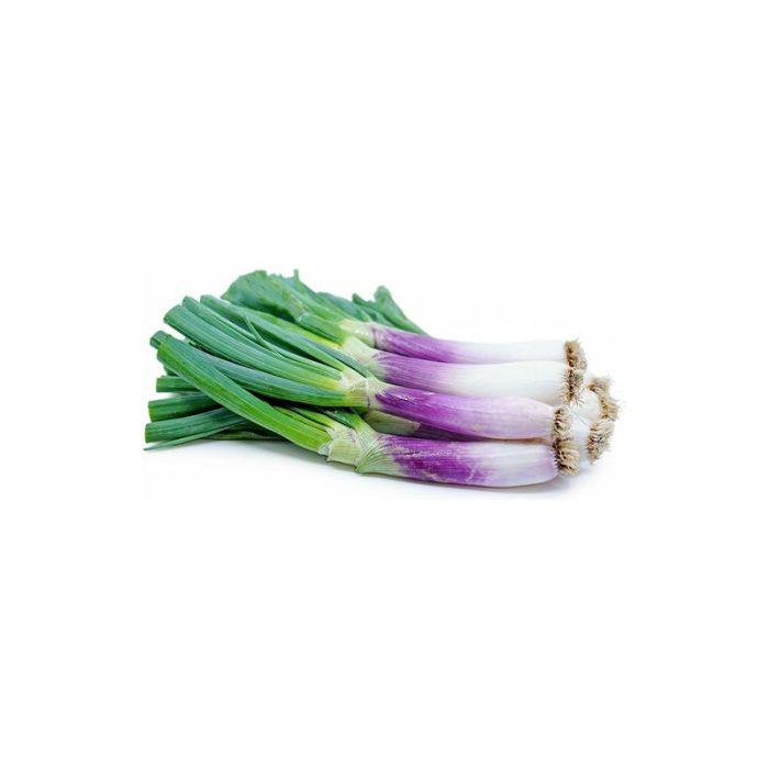 tropea_onions_artisan_food_company