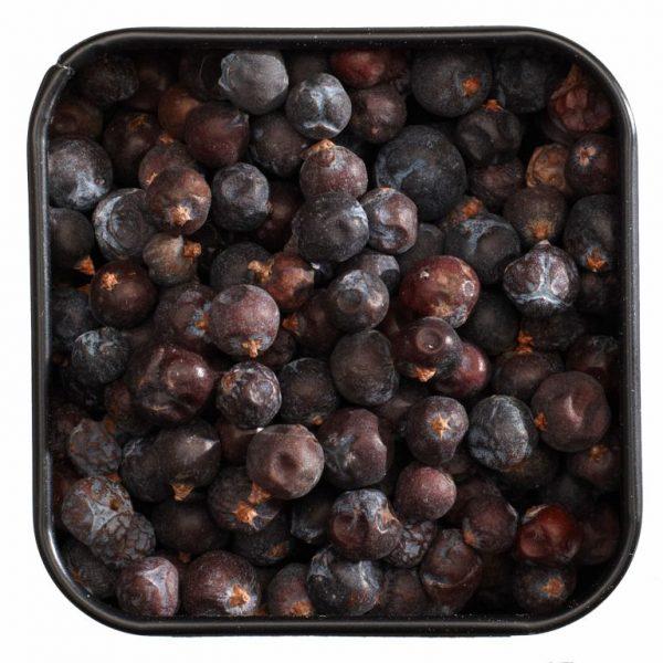 juniper_berries