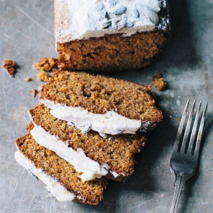 artisan_carrot_loaf_cake