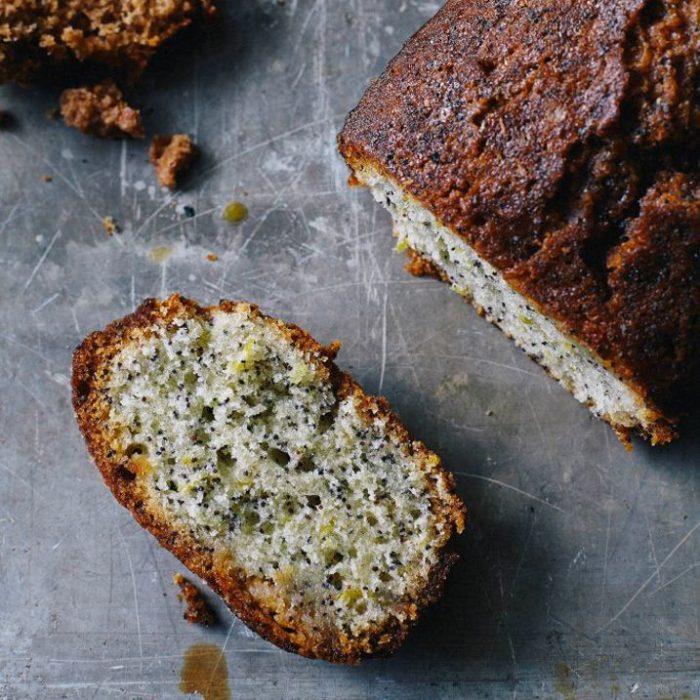 artisan_lemon_and_poppy_loaf_cake