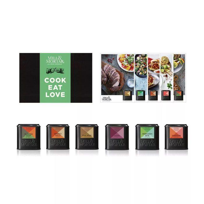 grill_bbq_organic_spice_box