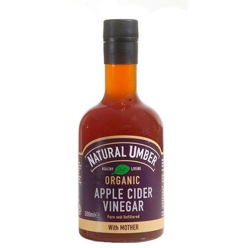 Natural_Umber_Organic_Cider_Vinegar