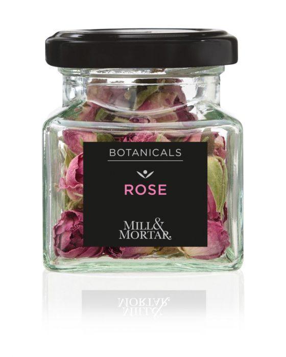 rose_buds