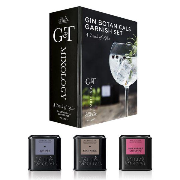 touch_of_spice_gin_garnish_set