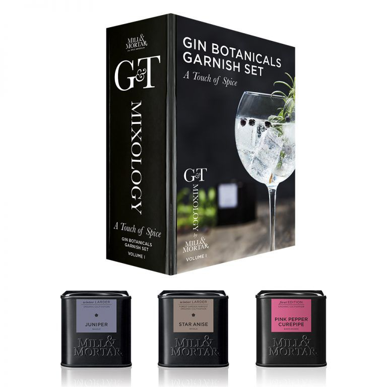 touch_of_spice_gin_garnish_set