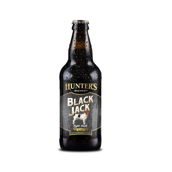 black_jack_6.0%_abv
