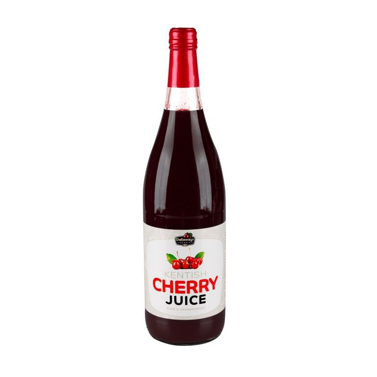 dallaway's_pure_cherry_juice