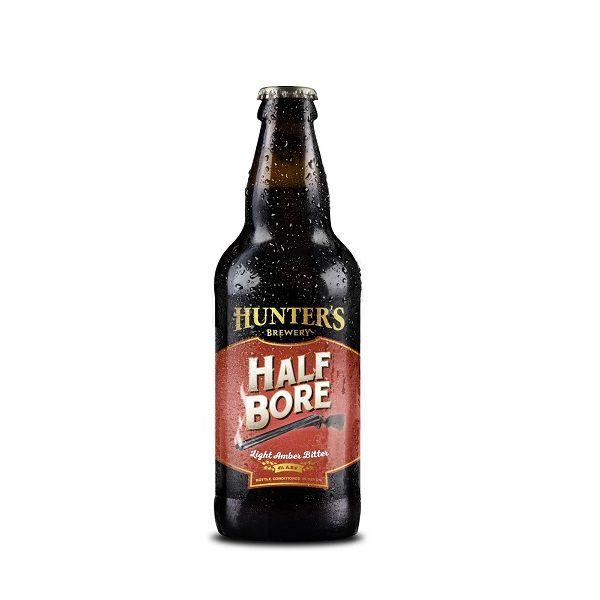 half_bore_4%_abv