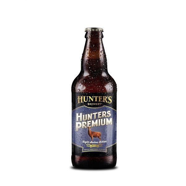 hunters_premium_4.8%_abv