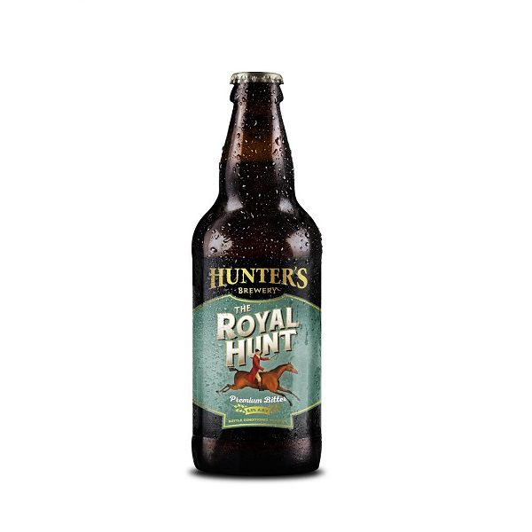 royal_hunt_5.5%_abv