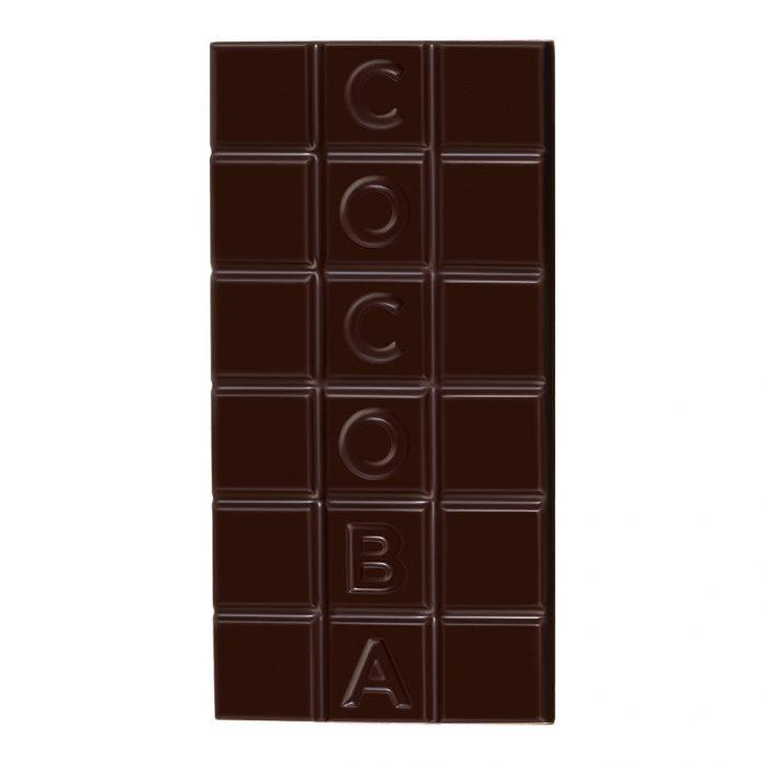 100_Premium_Dark_Chocolate_Bar