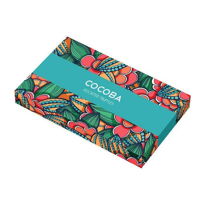 15_assorted_chocolate_truffles_gift_box
