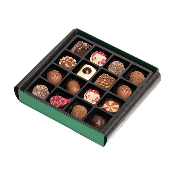 16_assorted_fine_chocolates_truffles_gift_box
