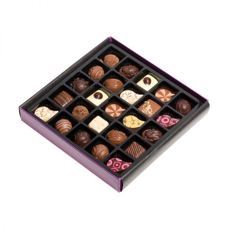 cocoba_chocolate_25_assorted_fine_chocolates_and_truffles_gift_box