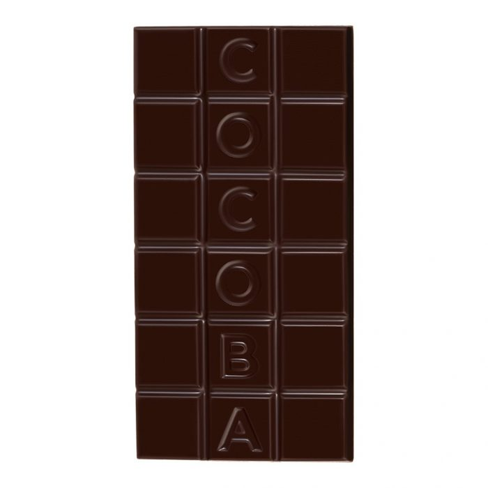 90_Premium_Dark_Chocolate_Bar