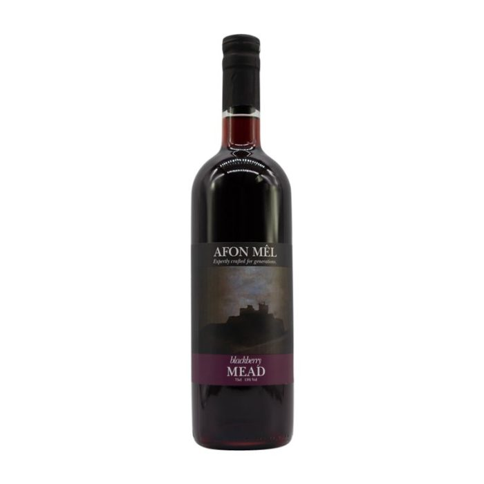 afon_mel_blackberry_mead_welsh