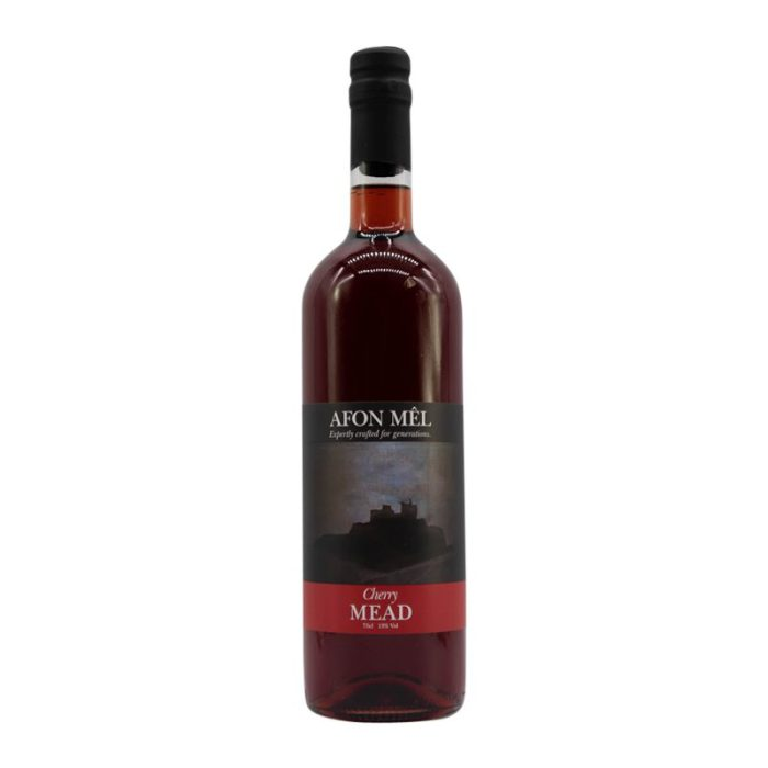 afon_mel_cherry_mead_welsh