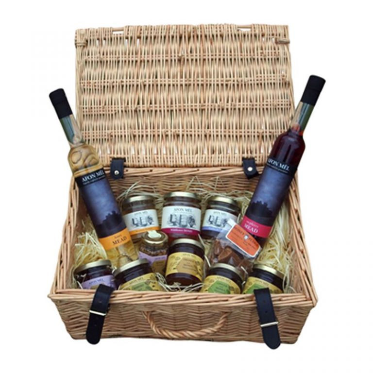 afon_mel_luxury_hamper_food_gifts_hampers