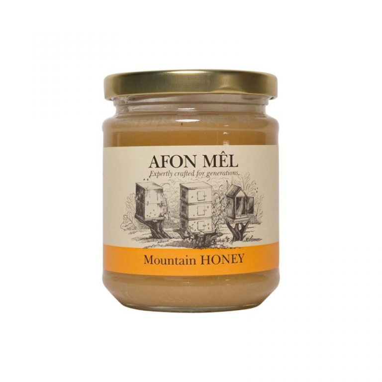 afon_mel_welsh_mountain_honey