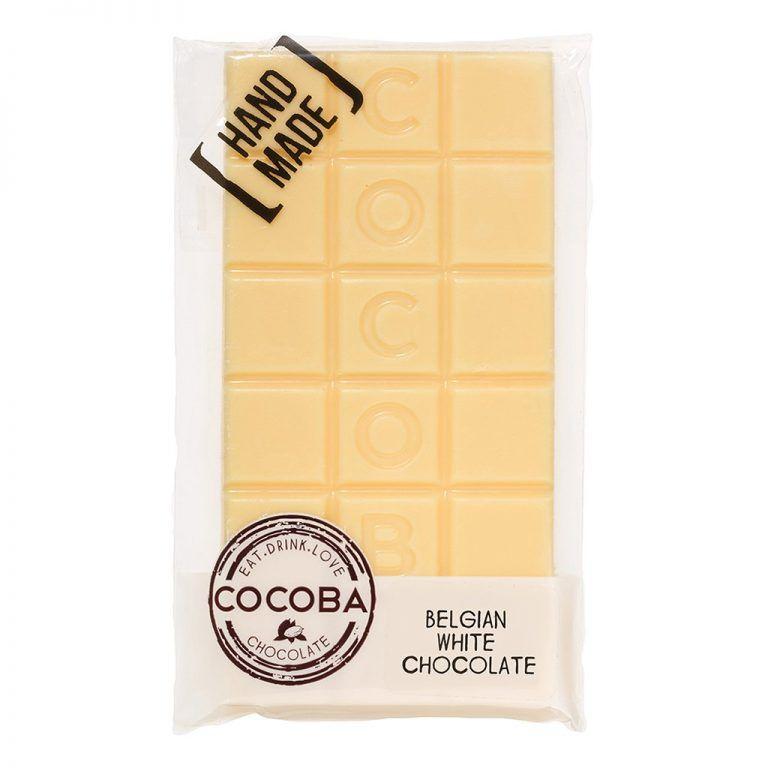 Belgian_White_Chocolate_Bar