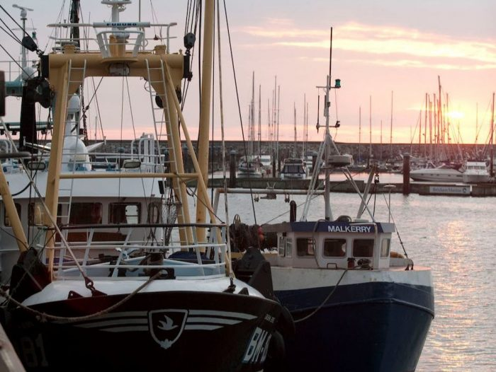 brixham_fishing_boat