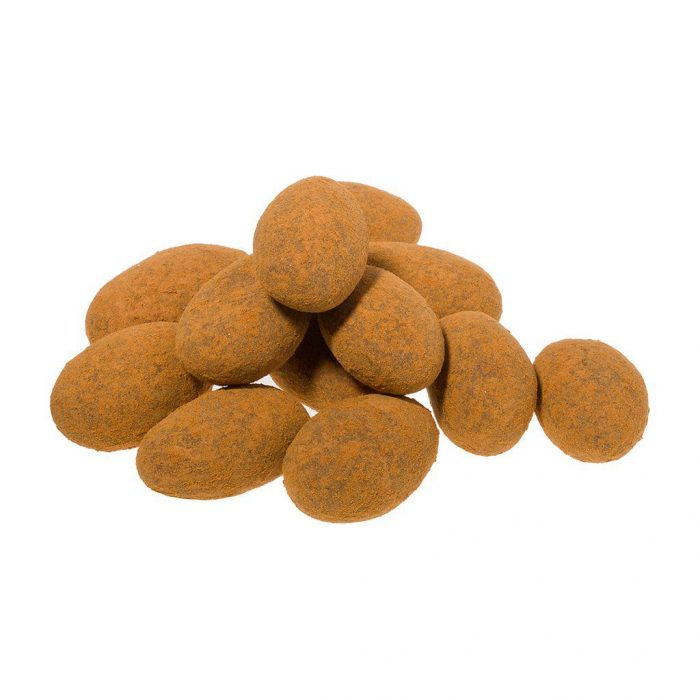 Cinnamon_Dusted_Milk_Chocolate_Covered_Almonds_200g
