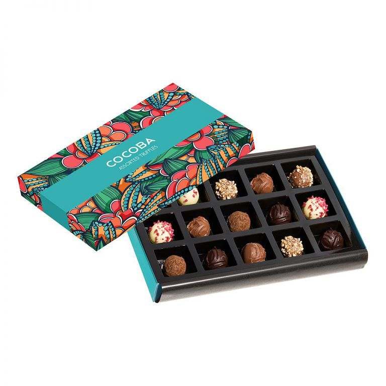 cocoba_chocolate_15_assorted_chocolate_truffles_gift_box