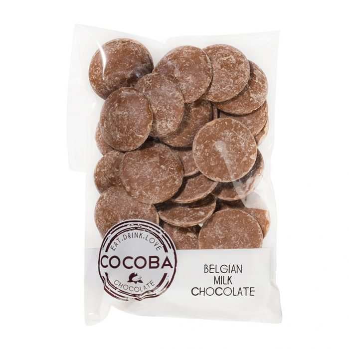 cocoba_chocolate_belgian_milk_chocolate_buttons