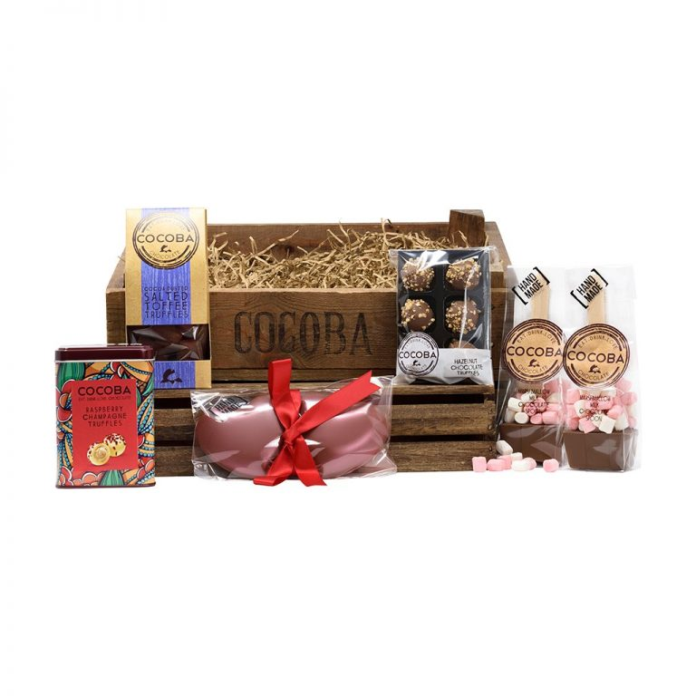 cocoba_chocolate_birthday_collection