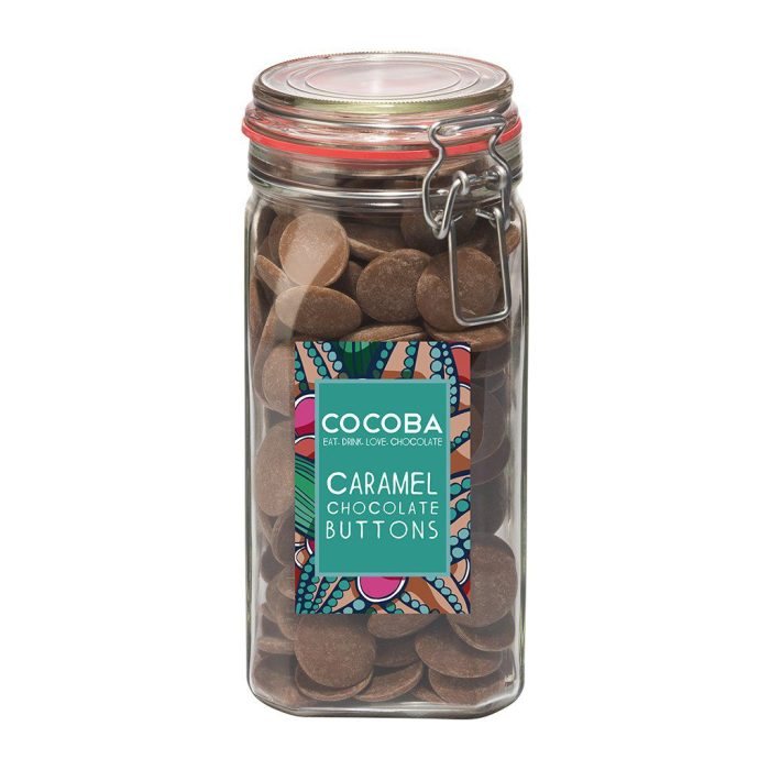 cocoba_chocolate_caramel_chocolate_buttons