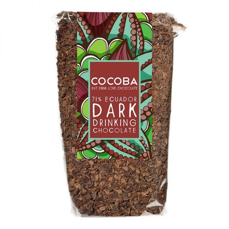 cocoba_chocolate_ecuador_71_dark_drinking_chocolate_flakes