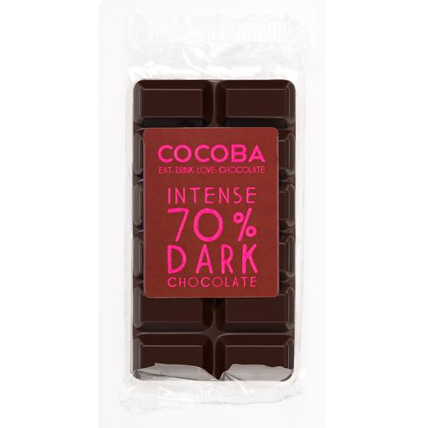 cocoba_chocolate_intense_70_dark_chocolate_mini_bar