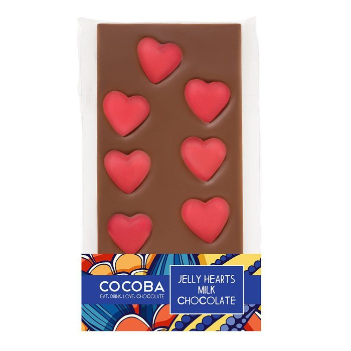 cocoba_chocolate_jelly_hearts_milk_chocolate_bar