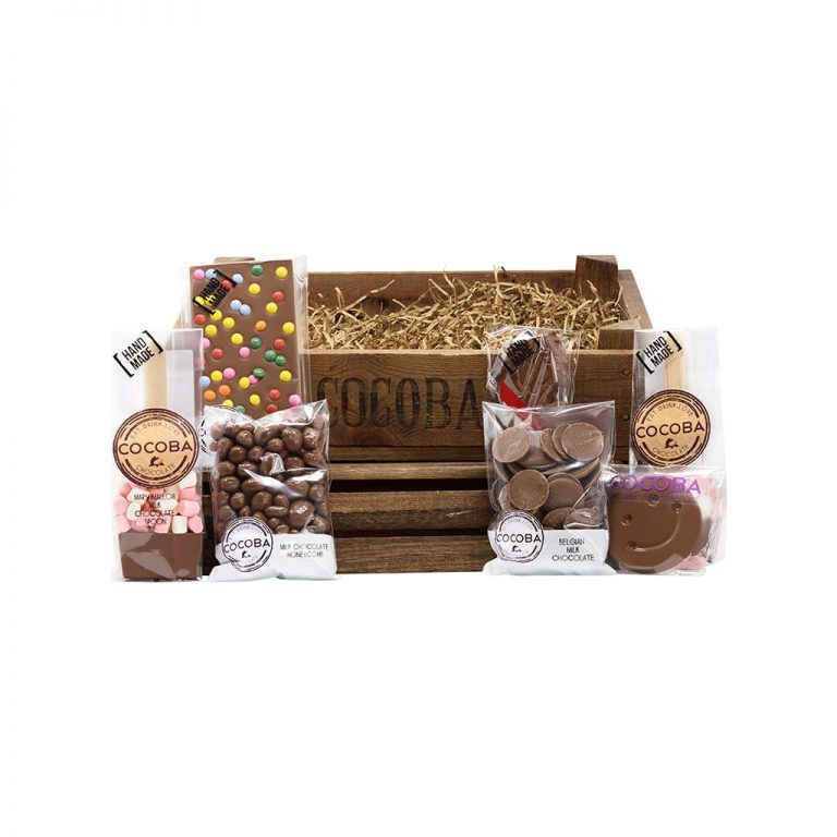 cocoba_chocolate_kids_collection