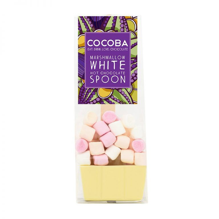 cocoba_chocolate_marshmallow_white_hot_chocolate_spoon